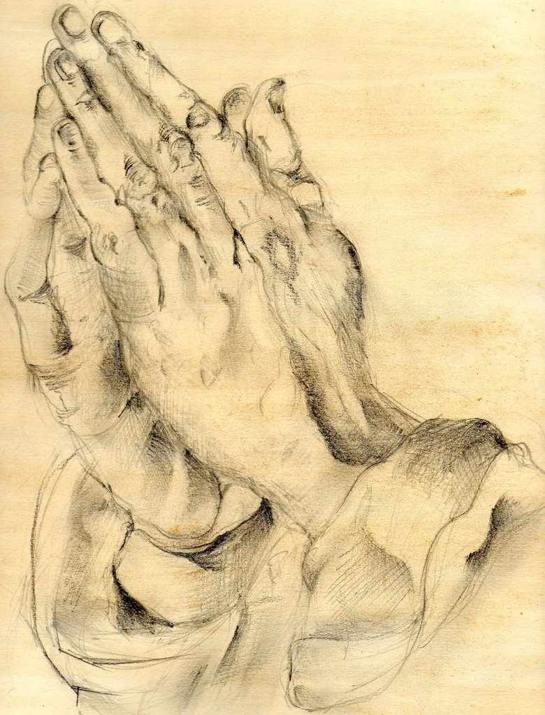 albrecht_durer_praying_hands_by_pasqi-d3a57bz