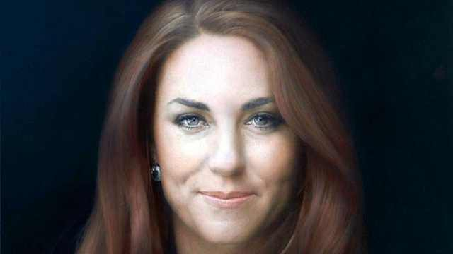 kate-middleton-portrait