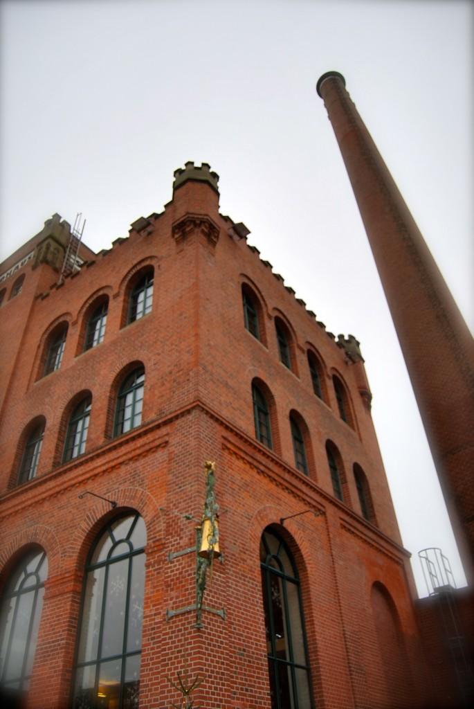 Sud Haus Schwäbisch Hall