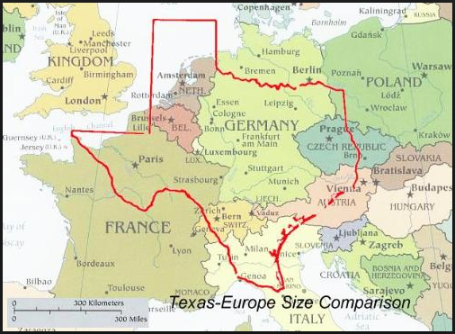 texas-europe
